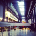 tate_gallery_london