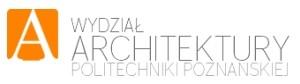 wydzial-architektury-polibuda-poznan.png