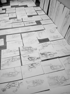 zimowy-kurs-rysunku-04