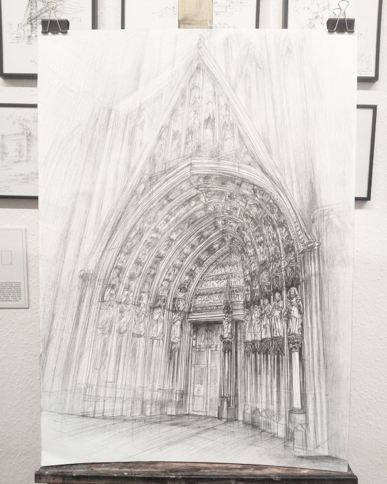 RysunekArchitektura_03