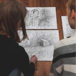 Nauczymy-Cię-rysować_01