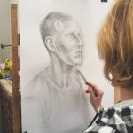 Nauczymy-Cię-rysować_04