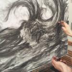 Nauczymy-Cię-rysować_11
