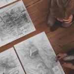 Nauczymy-Cię-rysować_02