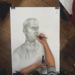 Nauczymy-Cię-rysować_03