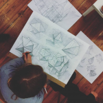 Nauczymy-Cię-rysować_13