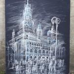Wakacje-plener-RysunekArchitektura-06