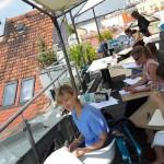 Wakacje-plener-RysunekArchitektura-24