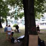 Wakacje-plener-RysunekArchitektura-28