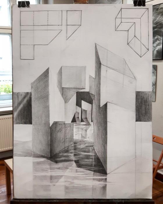 rysunek_RysunekArchitektura