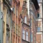 ArchiTrip-Gdańsk-01