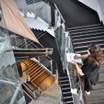 ArchiTrip-Gdańsk-09
