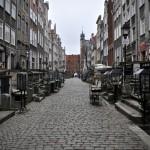 ArchiTrip-Gdańsk-16