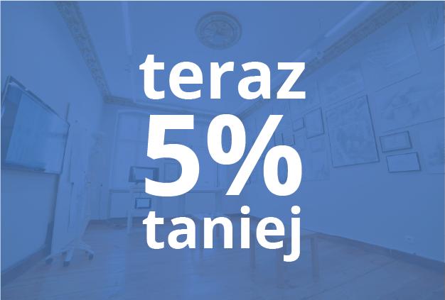 REKRUTACJA RA 2020/2021 – szkoła rysunku Poznań – dołącz na regularny kurs rysunku i malarstwa od września! Zapisz się teraz dostaniesz 5% zniżkę :)