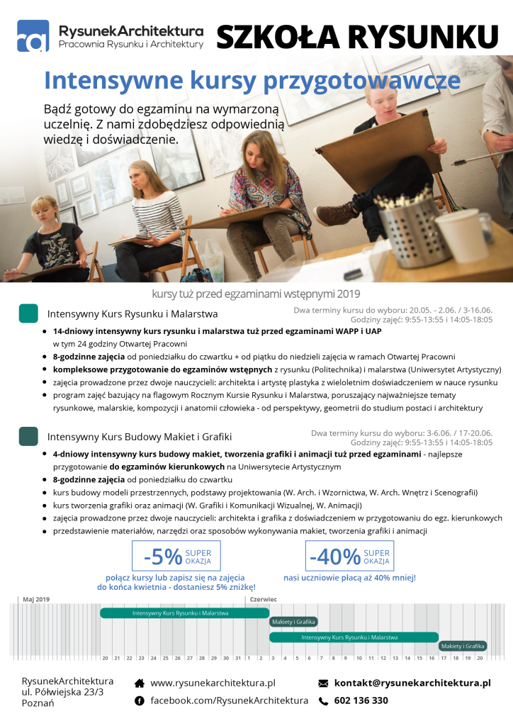 Plakat-intensywne-RA-2019-01