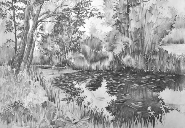Lato z rysunkiem RA! W tym roku przygotowaliśmy dla Ciebie – plener rysunkowy, warsztaty artystyczne oraz digital painting. Zaczynamy w sierpniu – dołącz do nas :) :)