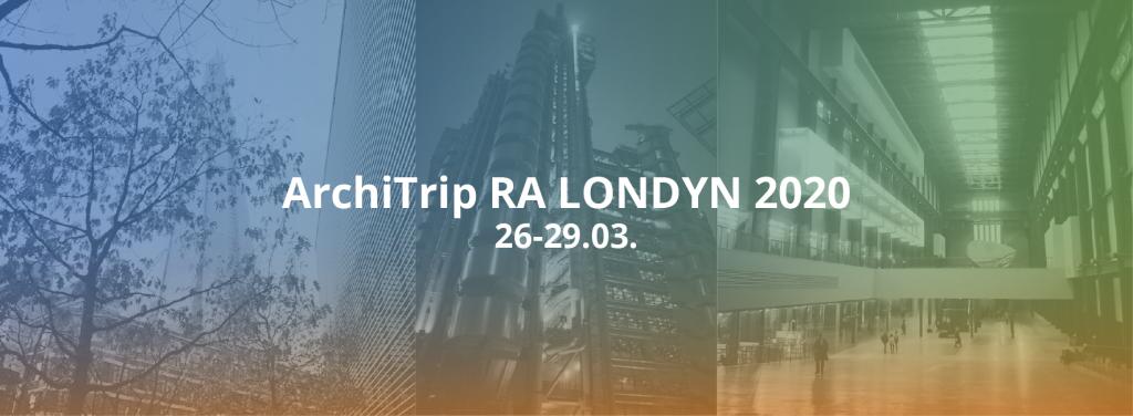 ArchiTrip_Londyn-03