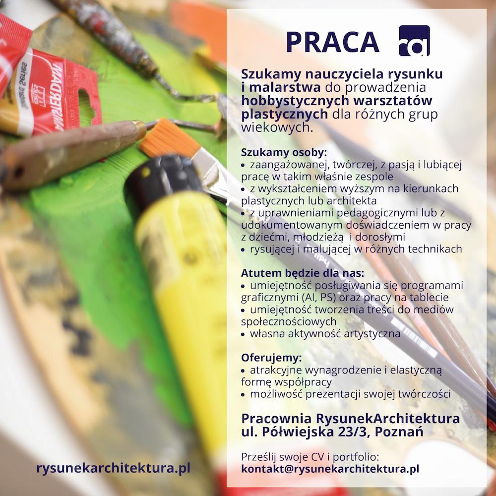 PRACA-RA-2020-d