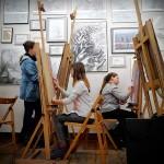 Warsztaty Artsytyczne RA_09