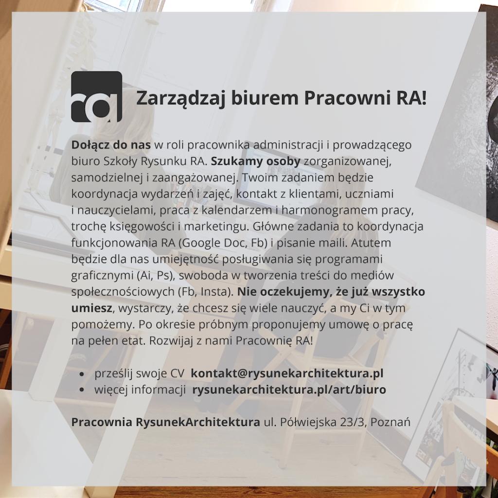 PRACA_biuro-2021