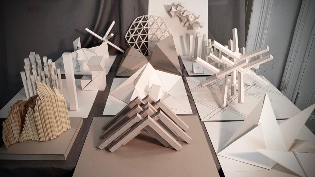 Kurs_makiet_RysunekArchitektura
